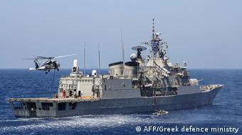 Τετραπλάσιες οι τουρκικές από τις ελληνικές αμυντικές δαπάνες το 2021