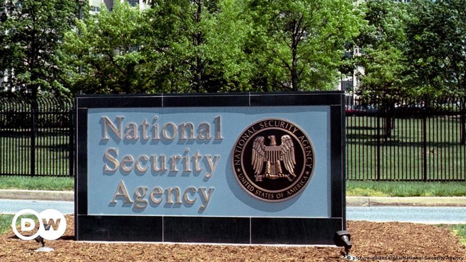 US court: NSA mass surveillance program exposed by Snowden was illegal