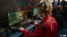 Enlaces Profite der Gamingindustrie währen der Pandemie