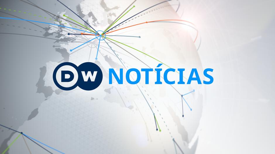 Boletim de Notícias (26/11/20)