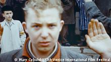 Venedig Filmfestival Film Final Account