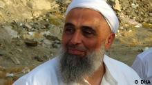 Fatih Nurullah   Anführer der Ussaki Sekte in der Türkei