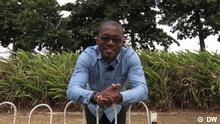 Nneota Egbe I Eco Africa