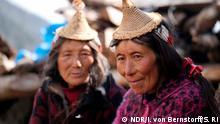 DW Dokumentationen | Bhutan