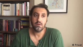 Doç. Dr. Polat Alpman