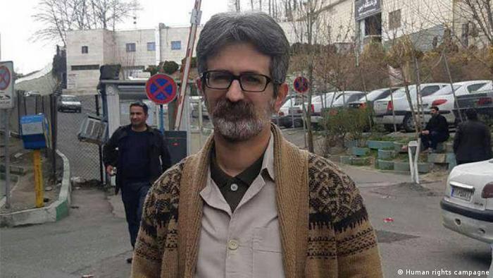 مصطفی دانشجو، وکیل دادگستری، از فعالان حقوق دراویش گنابادی، ۱۷ تیر ۹۷ با هجوم ماموران مسلح به خانهاش دستگیر شد. دادگاه انقلاب به ریاست قاضی مقیسه، او را به اتهام تبانی علیه امنیت ملی و تبلیغ علیه نظام به ۸ سال زندان محکوم کرد. او به دلیل وضعیت جسمی نامناسب و از کار افتادگی نیمی از ریه، با قرار وثیقه آزاد شده اما پروانه وکالتش به دلیل دفاع از دراویش گنابادی لغو شده است.
