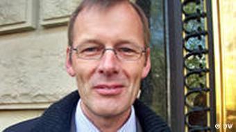 Андреас Бёльдт