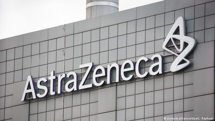Вакцина AstraZeneca в середньому ефективна на 70 відсотків, повідомили її розробники