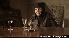 Game of Thrones I Diana Rigg I Olenna Tyrell