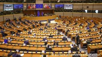 Αυξάνονται στην Ευρωβουλή οι φωνές υπέρ μίας διαγραφής χρέους
