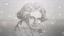 Eine Welt ohne Beethoven?   mit Sarah Willis   Voxpops
