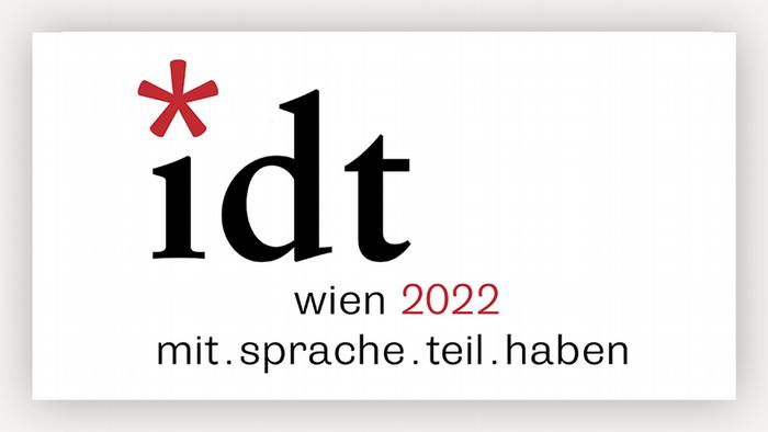 Deutschkurse | idt Wien 2022 mit.sprache.teil.haben Rahmen