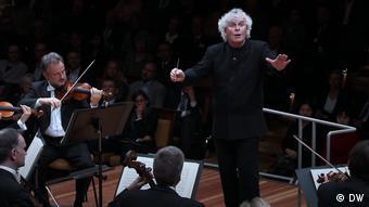 Eine Welt ohne Beethoven