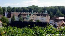 Deutschland St. Marienthal | Eröffnug des Kompetenz- und Koordinationszentrums Polnisch