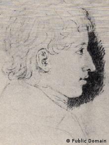 Фердинанд Грим
