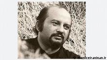 Varoujan Hakhbandian