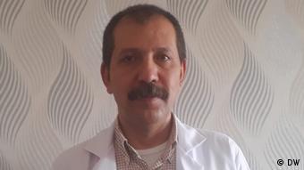 Prof. Bülent Ertuğrul