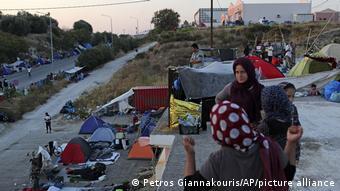 «Συλλογική ευρωπαϊκή αποτυχία της ΕΕ» για την προστασία των ανθρωπίνων δικαιωμάτων