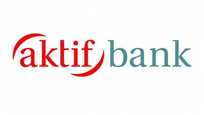 ABD bankalarından suçlama: Aktif Bank şüpheli işlemlere aracı oluyor    DÜNYA   DW   21.09.2020