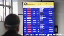 El Salvador Wiedereröffnung San Luis Talpa Flughafen