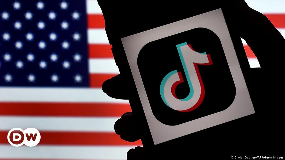 TikTok agrees to settle $92 million class-action lawsuit