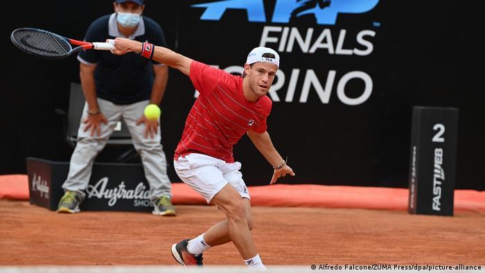 Tennis Masters 1000 Open Rome | Finale (Alfredo Falcone/ZUMA Press/dpa/picture-alliance)