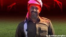 Iran Heidar Ghorbani