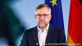 Roth: U EU je sloboda kretanja jedna od glavnih vrijednosti