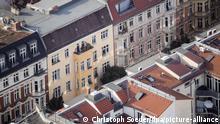 Deutschland | Wohnen in Berlin