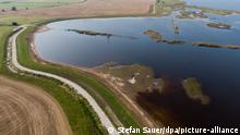 BdT I Zehn-Millionen-Projekt Schatz an der Küste