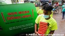 Bangladesch | Armut