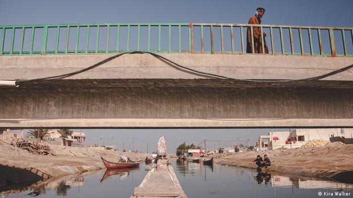 Dam building projects could fuel water stress in Middle East 55052984_401
