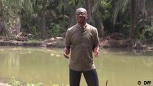 Eco Africa Sendung #235 (DW)