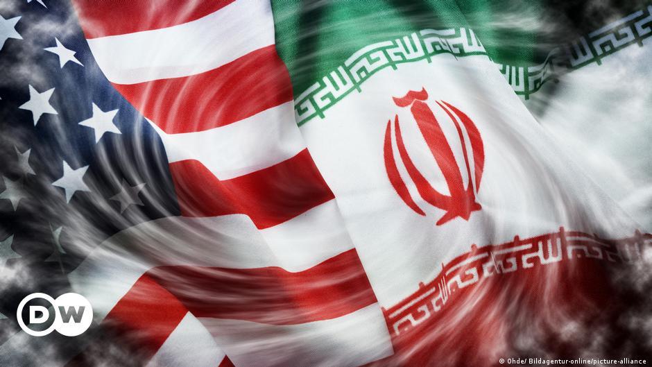 """واشنطن تحذر طهران بسبب الملف النووي: """"لصبرنا حدود!"""""""