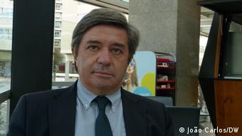 Paulo de Morais