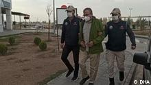 Festnahmen in der Türkei