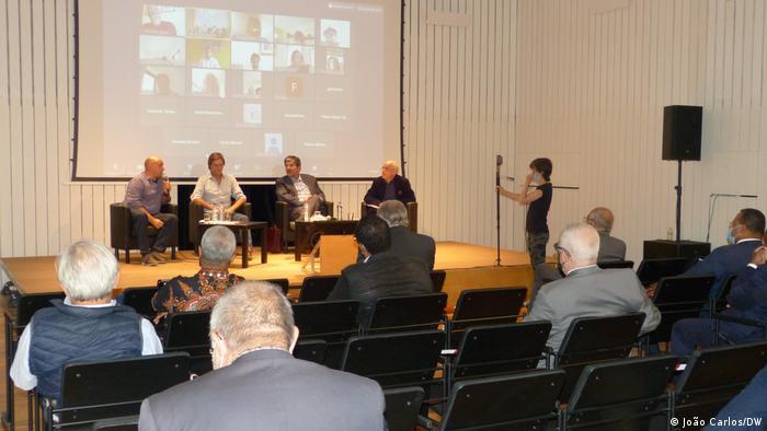 Portugal Lissabon | Veröffentlichung | Buch und CD