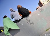 Livro acusa muçulmanos de tornar 'mais burra' a sociedade alemã