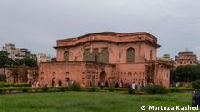 Bangladesch Lalbagh Fort