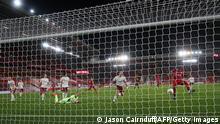 Fussball I Chelsea v Liverpool