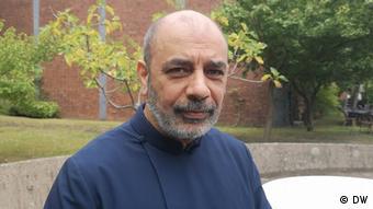Серовпе Исаханян