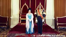 29.09.2020+++Princesess Zuriyashwork Gebreegziabher (c) Lij Asfawossen Asratekassa
