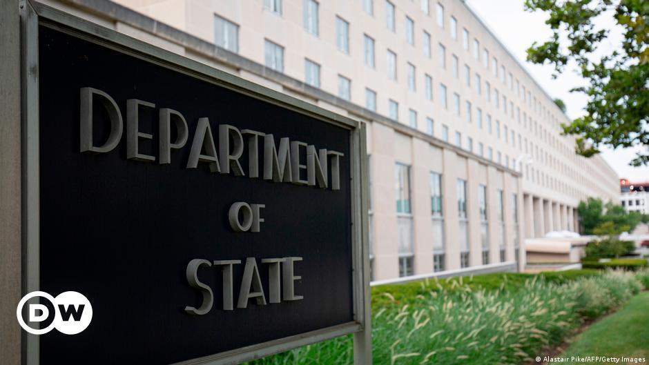 ABD'den 15 Temmuz tepkisi: Temelsiz ve sorumsuz iddialar