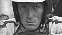 REV Jochen Rindt