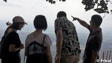 Bilder Blog | Über Deutsch-Stereotypen in Indonesien | mit Freunden