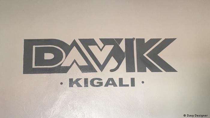 La marque DAVYK est largement diffusée sur différentes plateformes des réseaux sociaux.