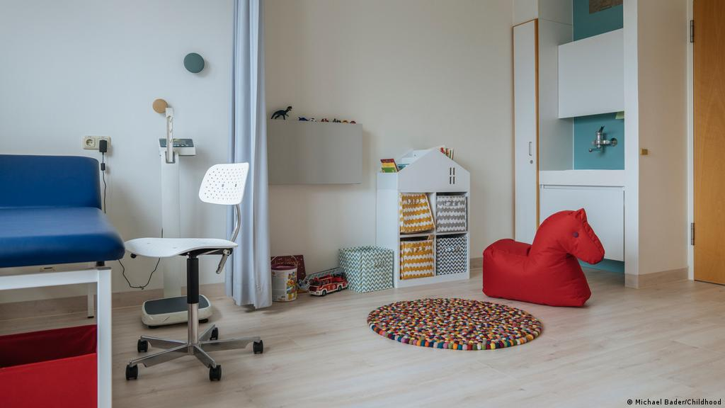 german word for interior design layout