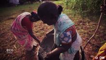 DW Eco India 02.10.2020
