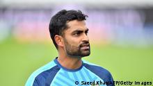 Bangladesch Cricket Tamim Iqbal