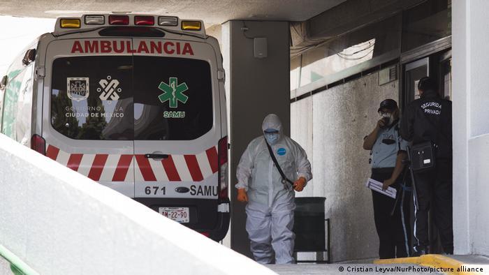 A Organização Mundial de Saúde (OMS) registrou um aumento recorde de casos diários de covid-19 em todo o mundo, com um total de 338.779 infecções. Somente na Europa, foram 96.996 casos em um dia, o maior total para o continente já registrado pela OMS, que supera o número diário de infecções nos Estados Unidos, no Brasil e na Índia, os três países mais afetados pela pandemia. (08/10)